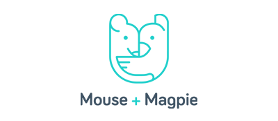 _mouse-magpie.png