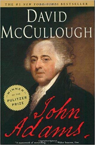 3. John Adams.jpg