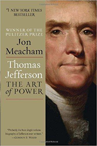 5. Jefferson.jpg