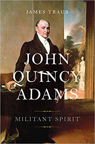 12. John Quincy.jpg