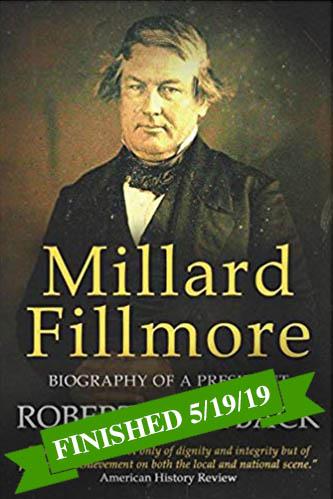 35.Fillmore.jpg