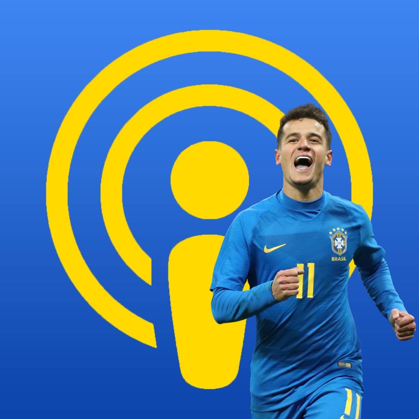 Coutinho Podcast.jpg