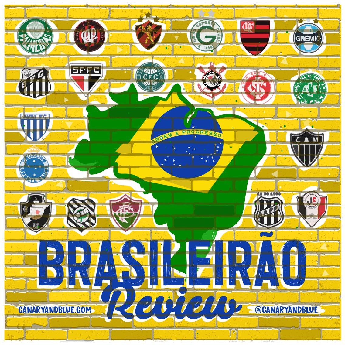Brasileirao Review.jpg