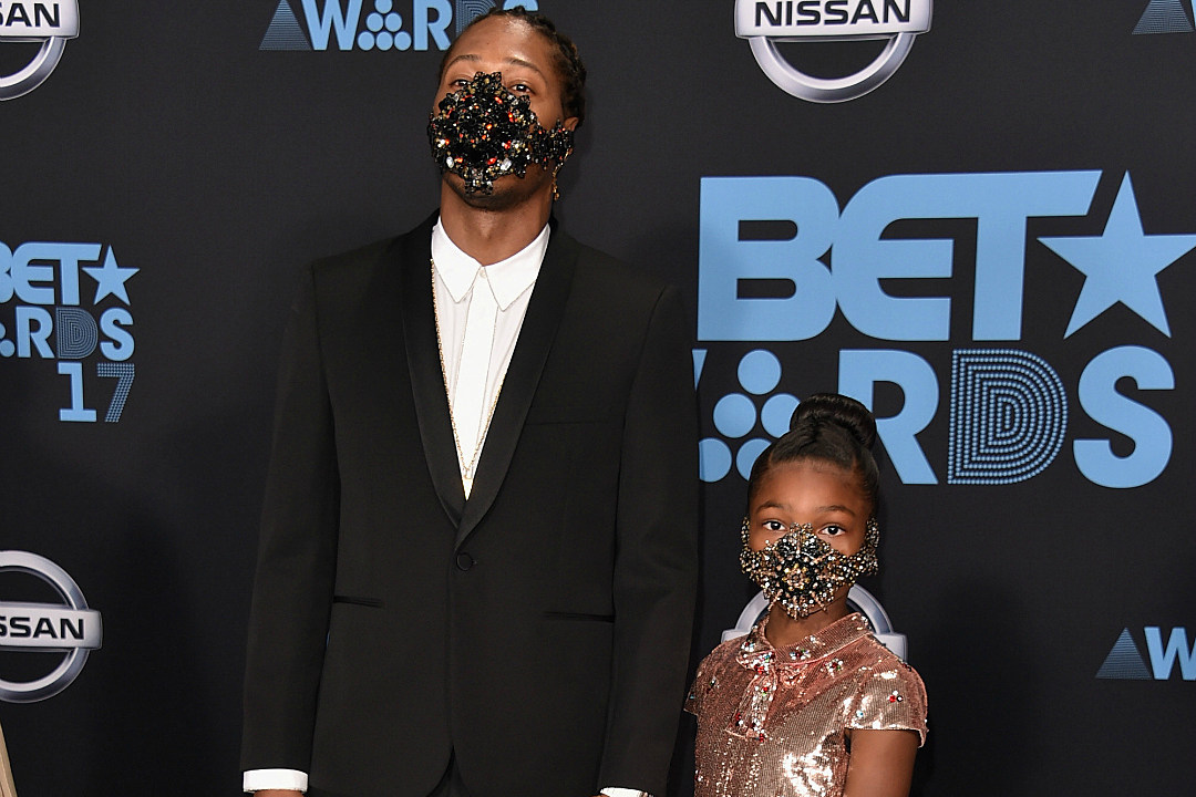 Future-Daughter-BET-Awards.jpg