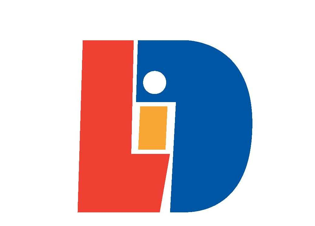 Logo_Alone.jpg