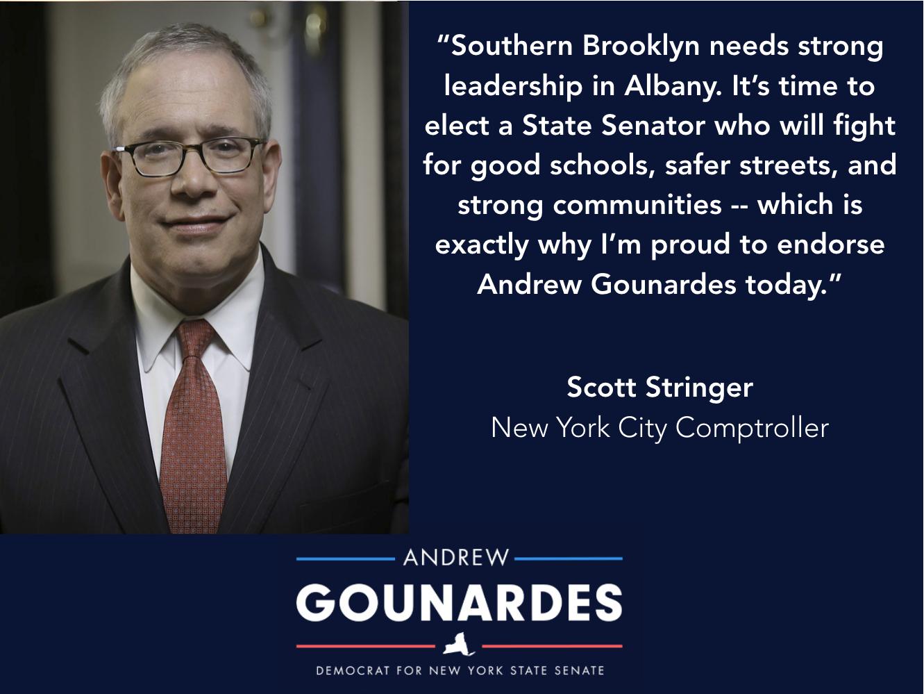 Scott Stringer Endorsement Facebook.png