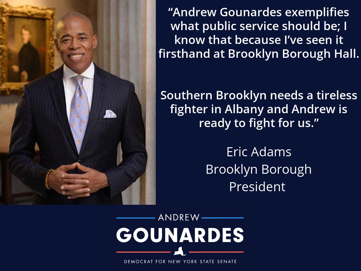 Eric Adams Endorsement FB.jpg