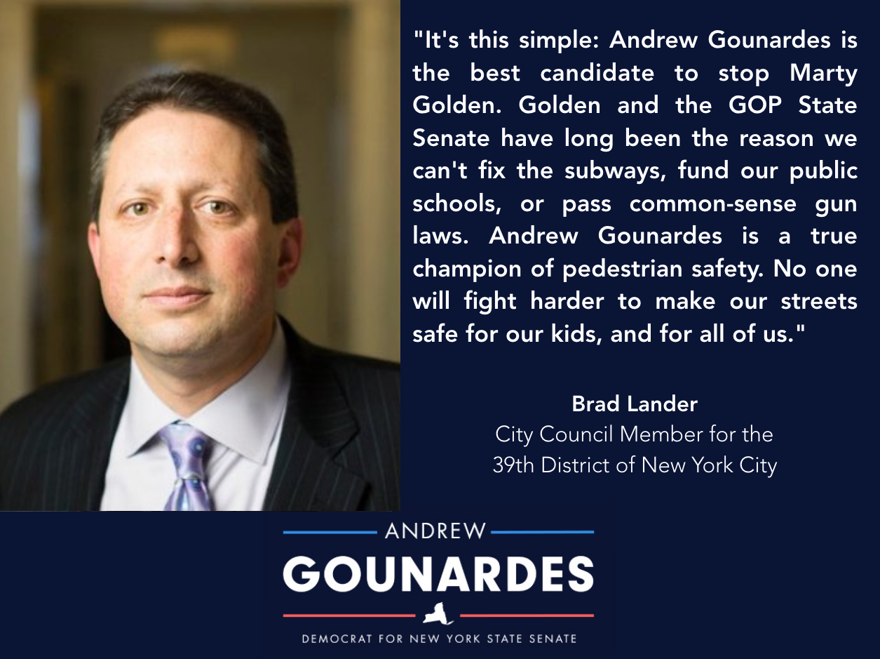 Brad Landers Endorsement Facebook.png