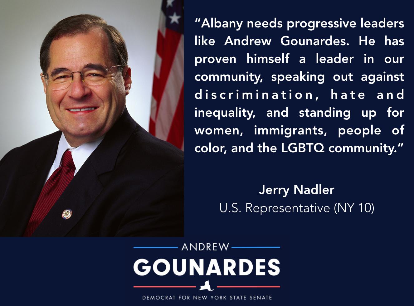 Jerry Nadler Endorsement Facebook.png