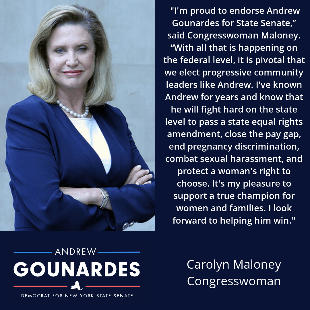 Carolyn-B-Maloney-Endorsement-AG-IG-Post.png