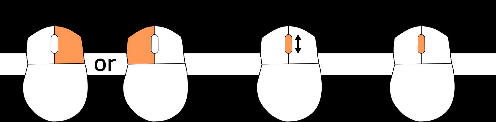 standard_cam_controls.png