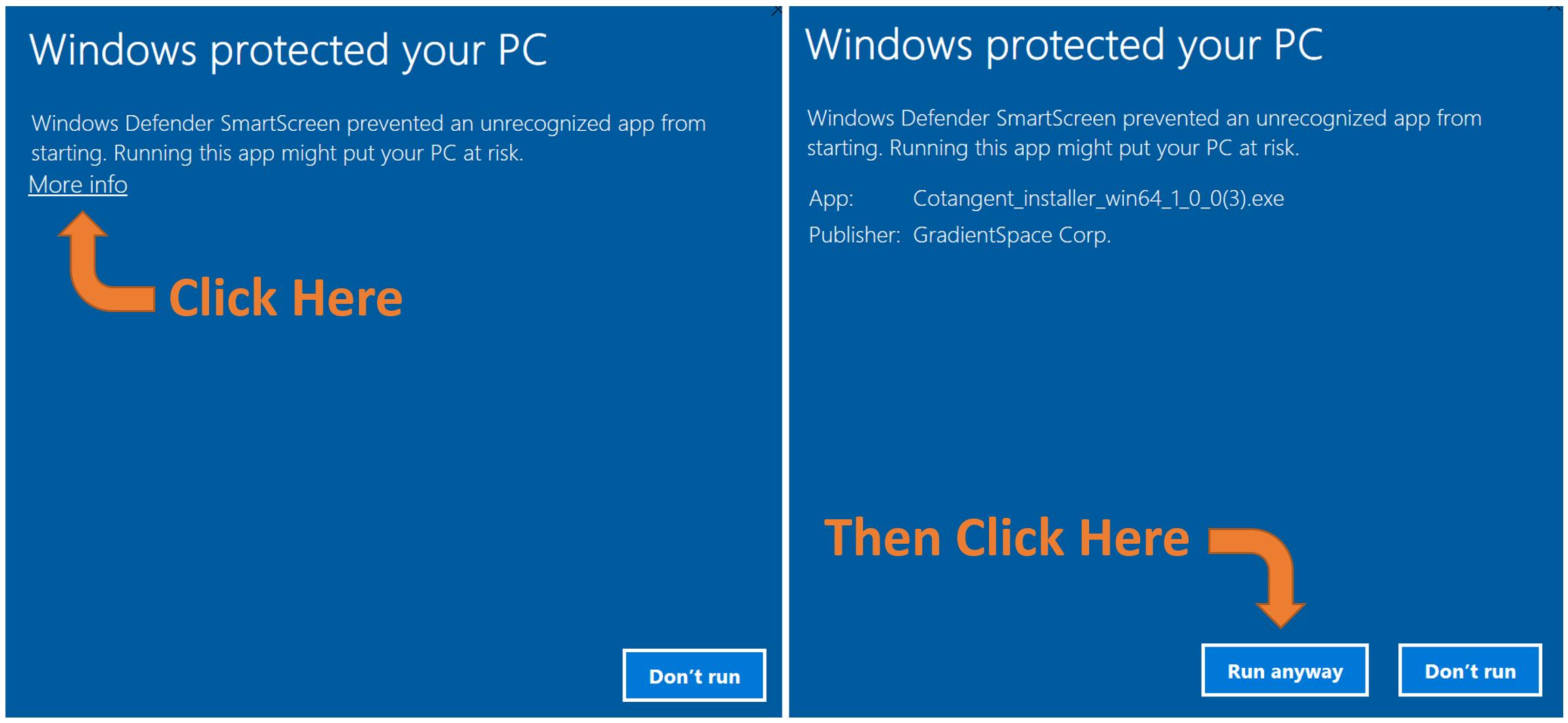 windows_smart_screen.png