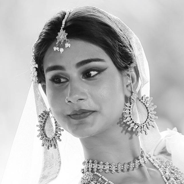 Sunena Gupta