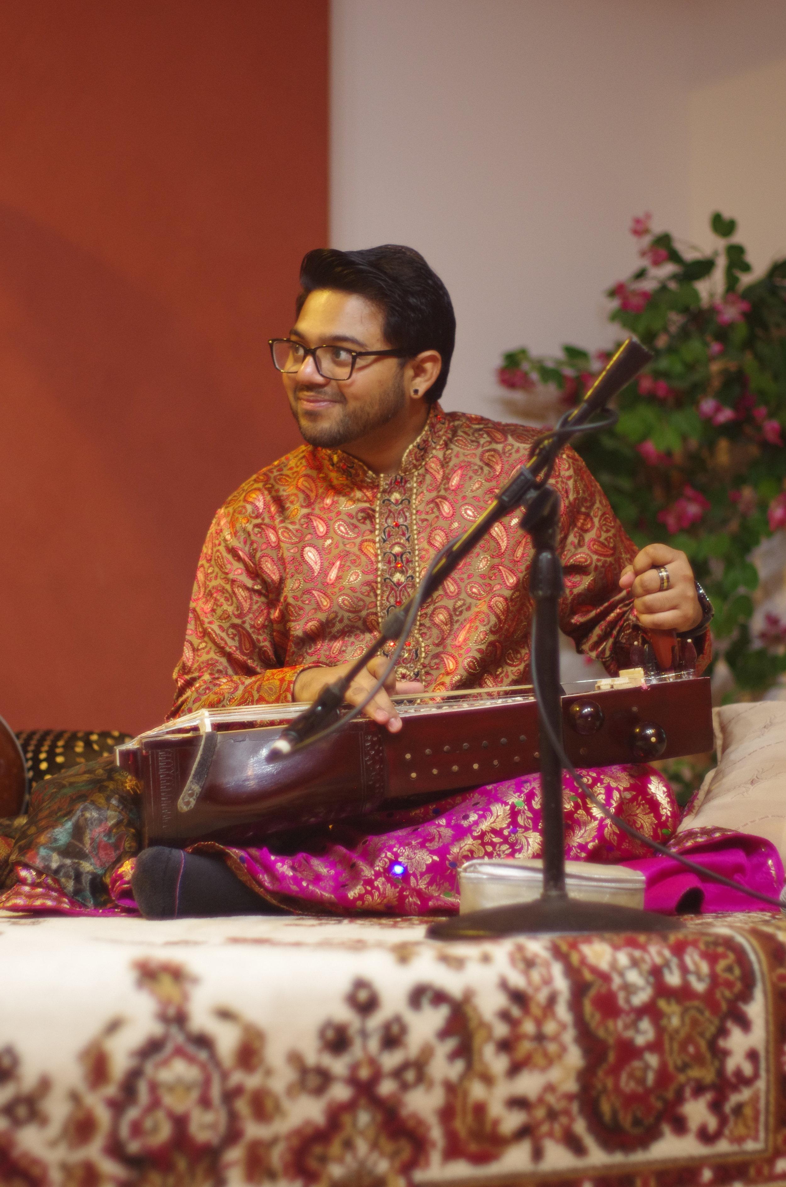 Rohan Misra.JPG