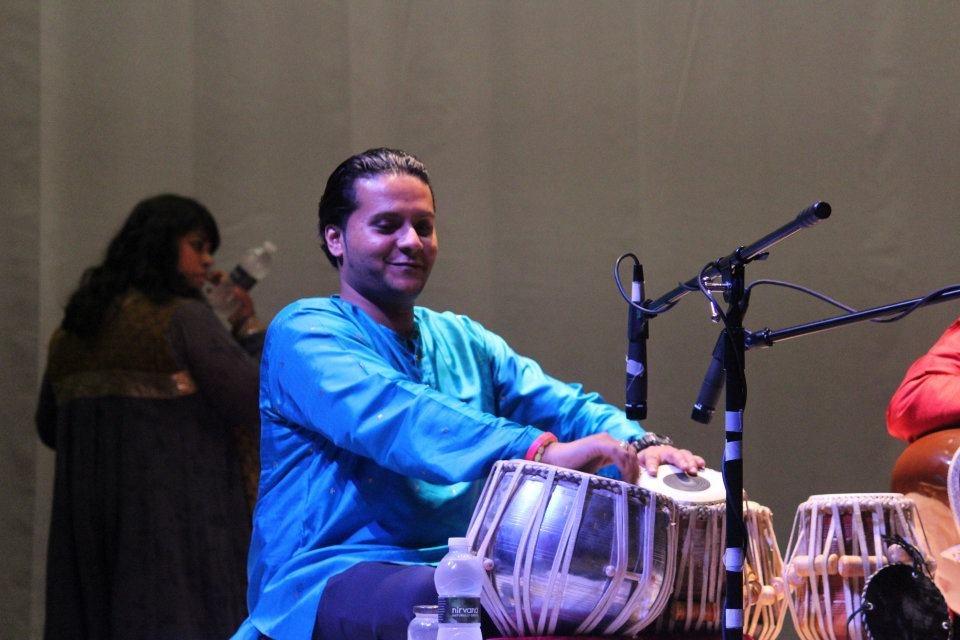 Shiva Ghoshal.jpg