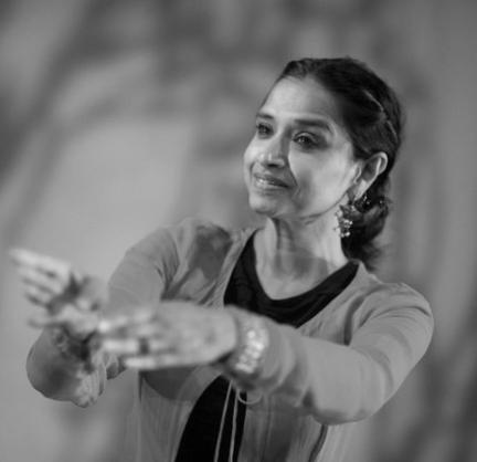 Dr. Pallabi Chakravorty