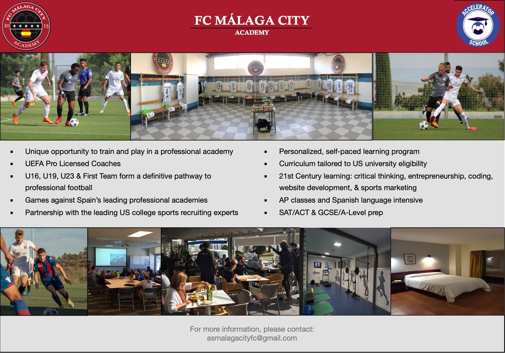 FCMC U16 Brochure US Landscape Page 2 R1.jpg