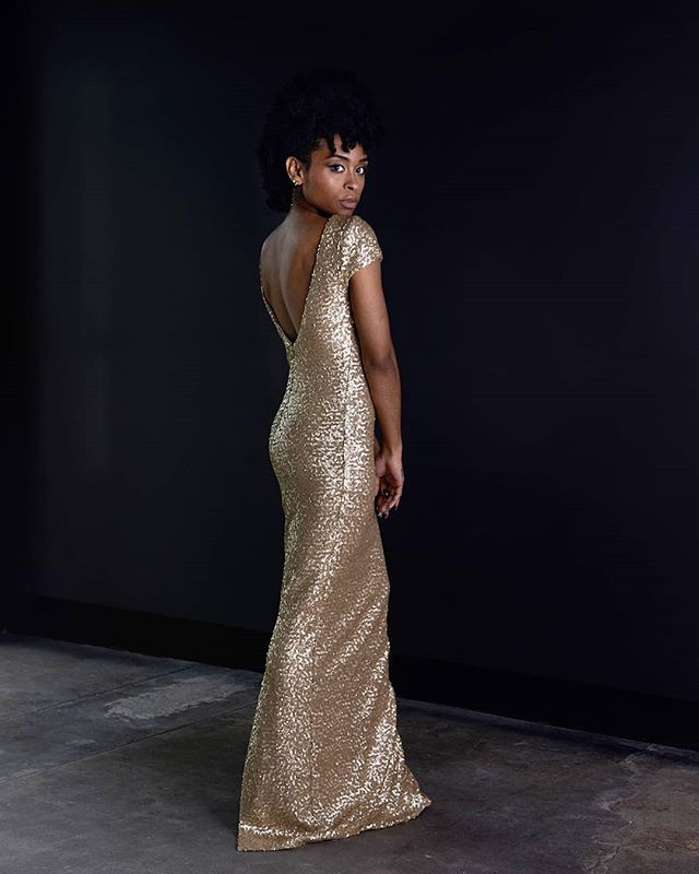 Just a little more sparkle... {image by @alexandraribar // makeup by @beatsbynesh // hair by @hannahconardbeauty // modeled by @beatsbynesh} * #lunasewickley #lunaboutique #sewickley #exploresewickley #sewickleyshops #15143 #locallove #412 #pittsburghfashion #stylishpittsburgh #boutiquefashion #makeyousmilestyle #pittsburghboutique #abmstyle  #momentsofchic #fashiongoals #styleadvice #dressthepopulation  #stylegoals