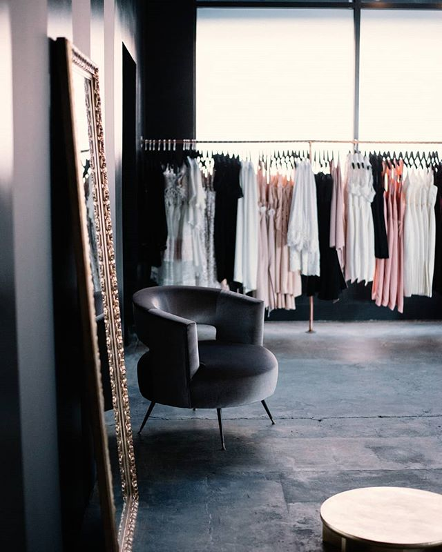 If you consider our space a walk-in closet, I'd say it rivals those of the #Kardashians. Or your coolest big sister. Either way, it's a win. What's in YOUR dream closet? * #lunaloyal #lunasewickley #exploresewickley #shopsewickley #sewickleyshops #15143 #locallove #412 #shoplocal #boutiqueshopping #rsindieshop #smallbiz #socialshop