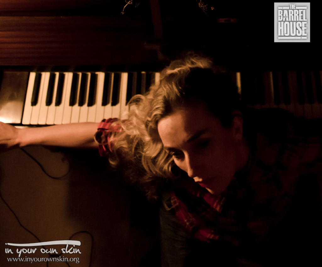 Juliet-Russell-Barrelhouse-2015-1024x850.jpg
