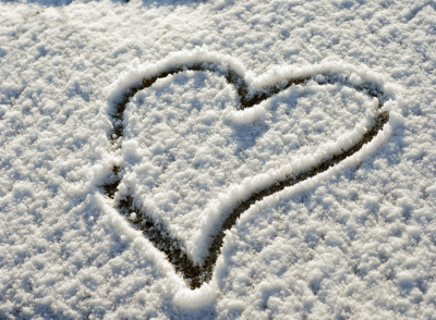 snow-heart-e1356042739159.png
