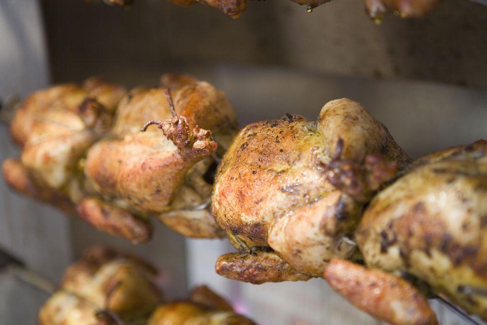 Peruvian-rotisserie-chicken-GettyImages-89007566-58b3c71a3df78cdcd86af98f.jpg