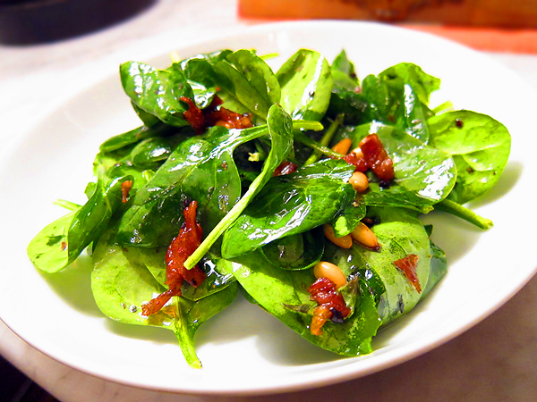 spinach-basil-prosciutto-salad.jpg