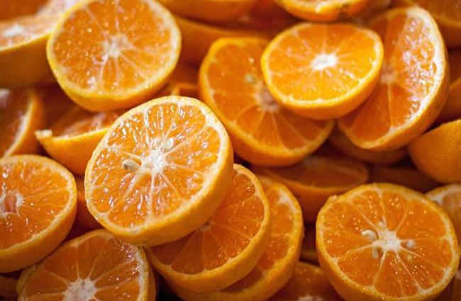 Oranges-For-Teeth-Whitening.jpg