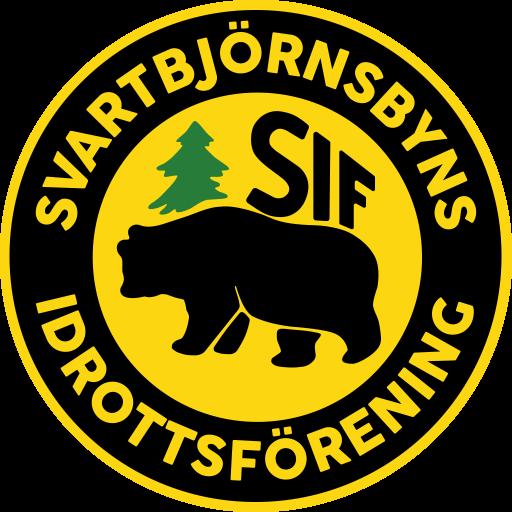 svartbjörnsbyns_logotyp_2018.png