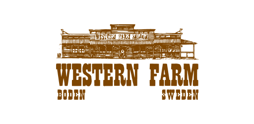 western_farm.png