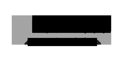 mbt_logo.png