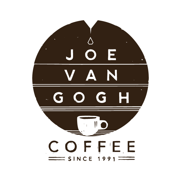 JVG-Logo.png