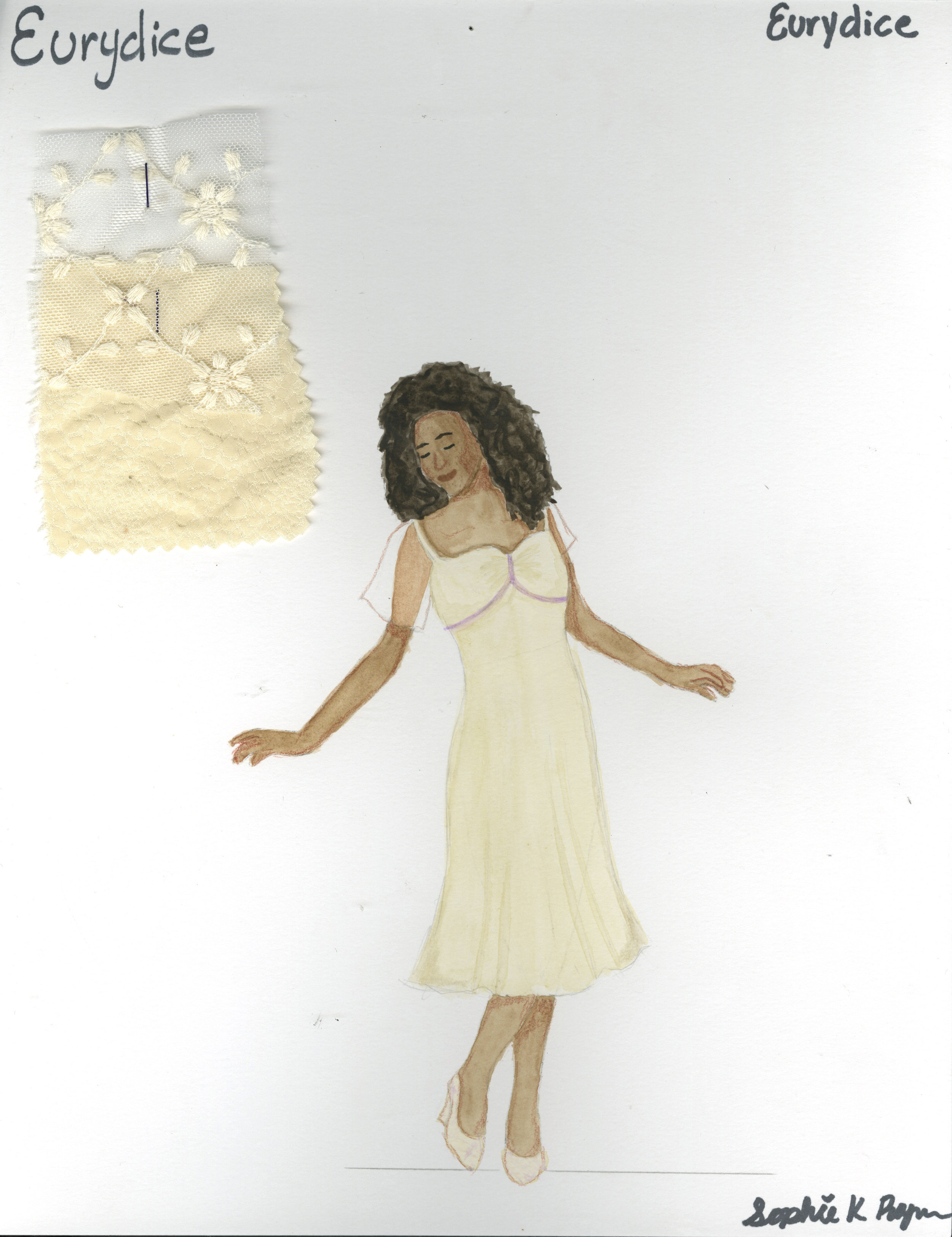 Eurydice Wedding Edit.jpg