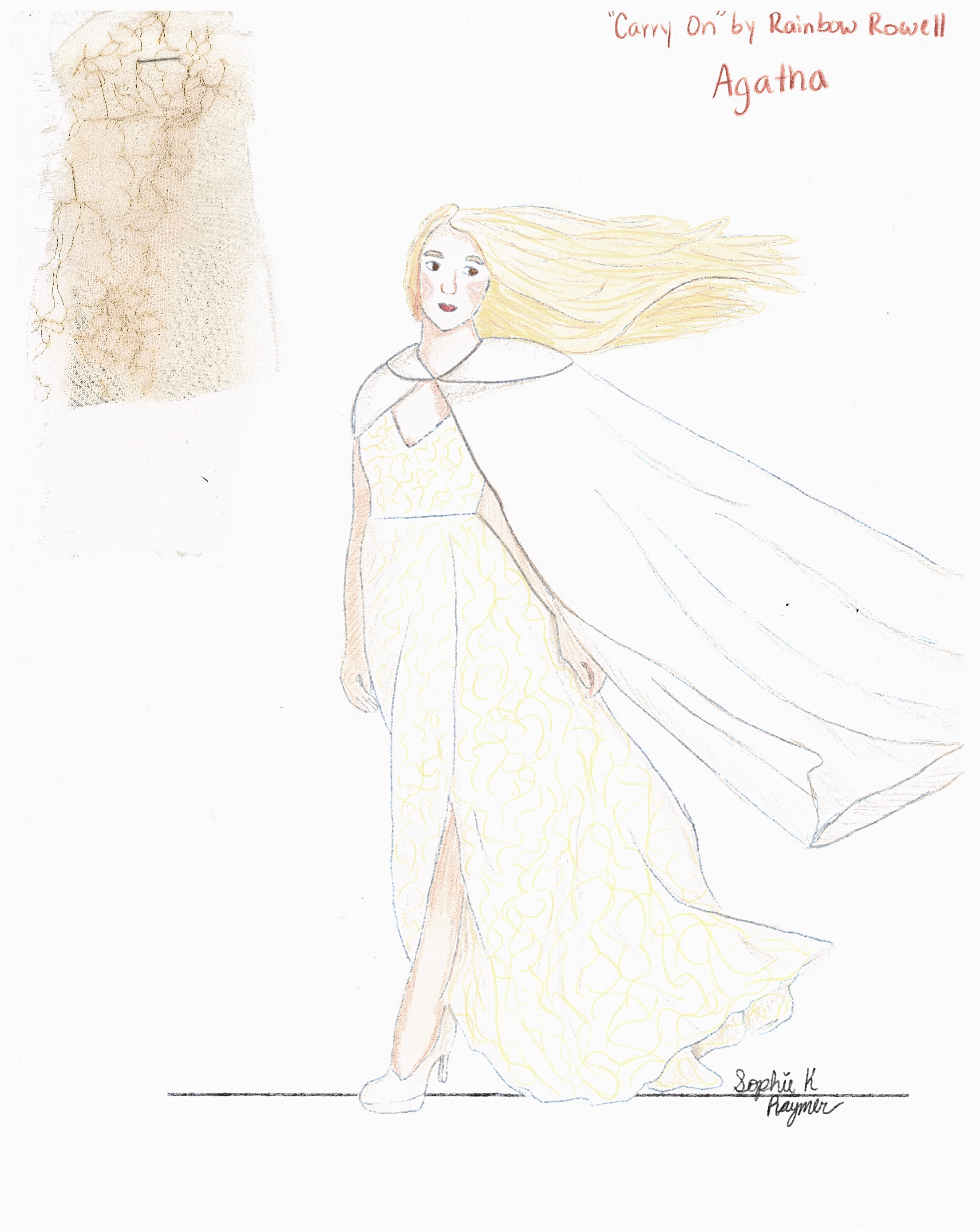 Agatha White Dress.jpg