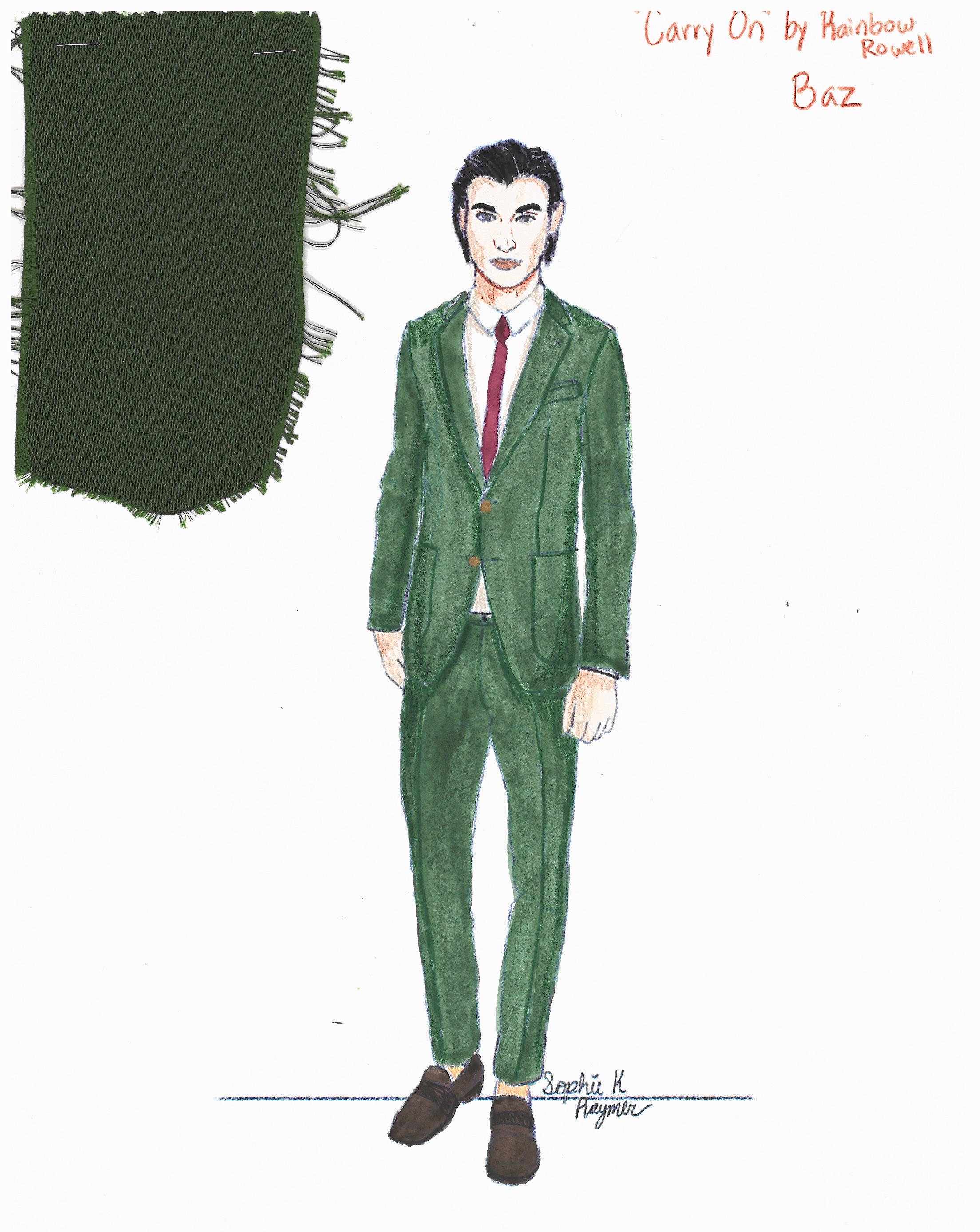 Baz- Green Suit.jpg