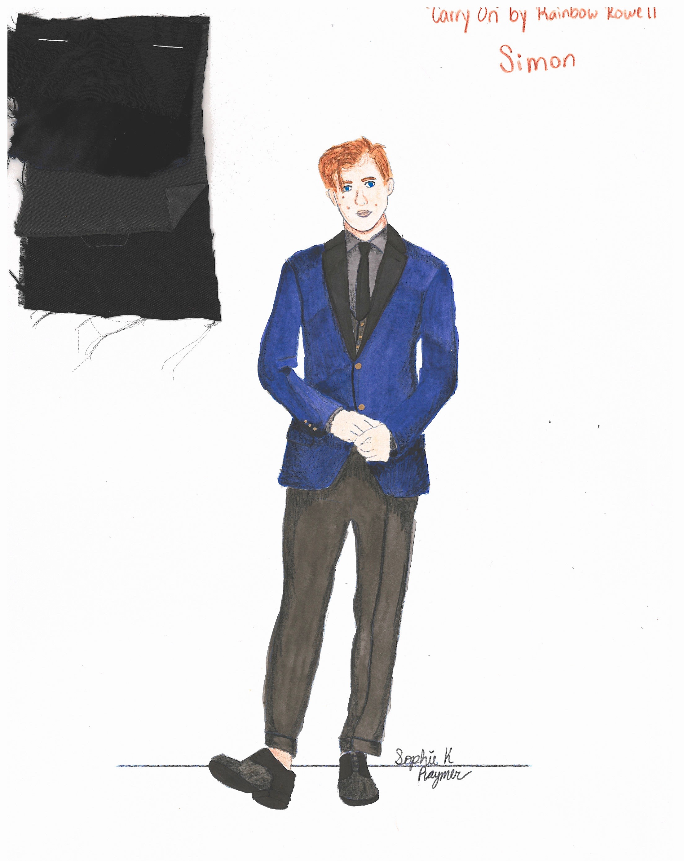 Simon- Blue Suit.jpg