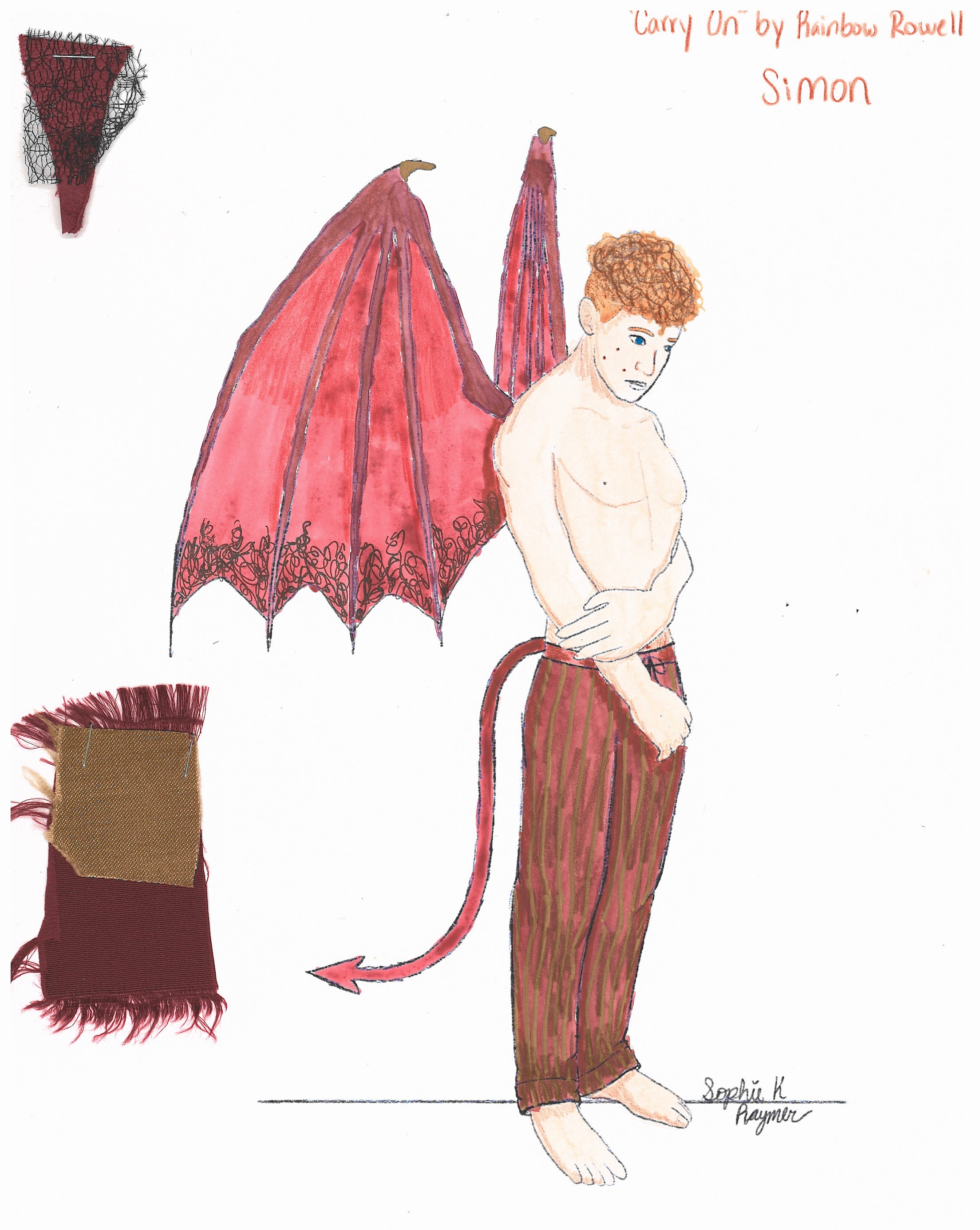 Simon- Wings.jpg