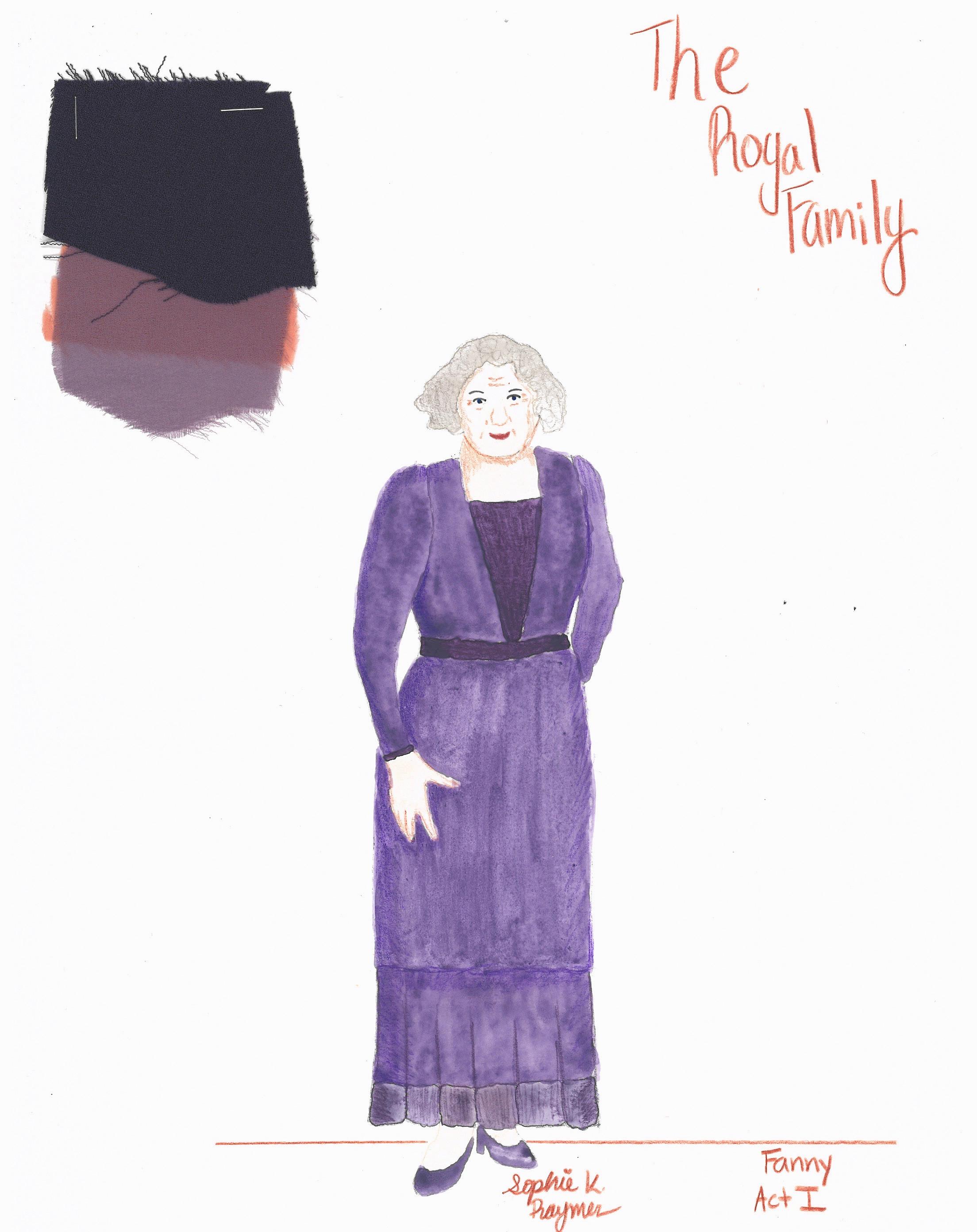 Fanny Act 1.jpg