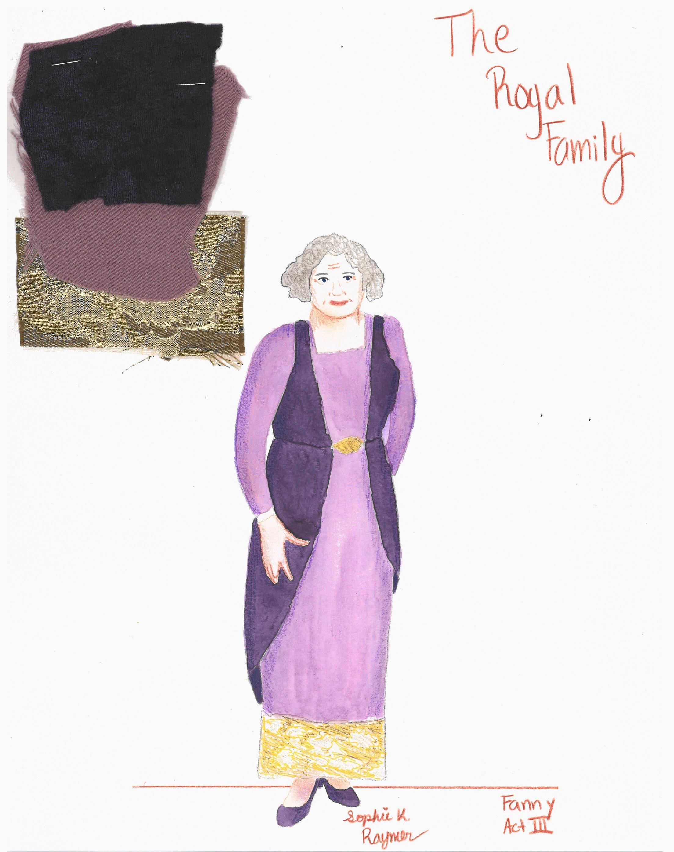 Fanny Act 3.jpg