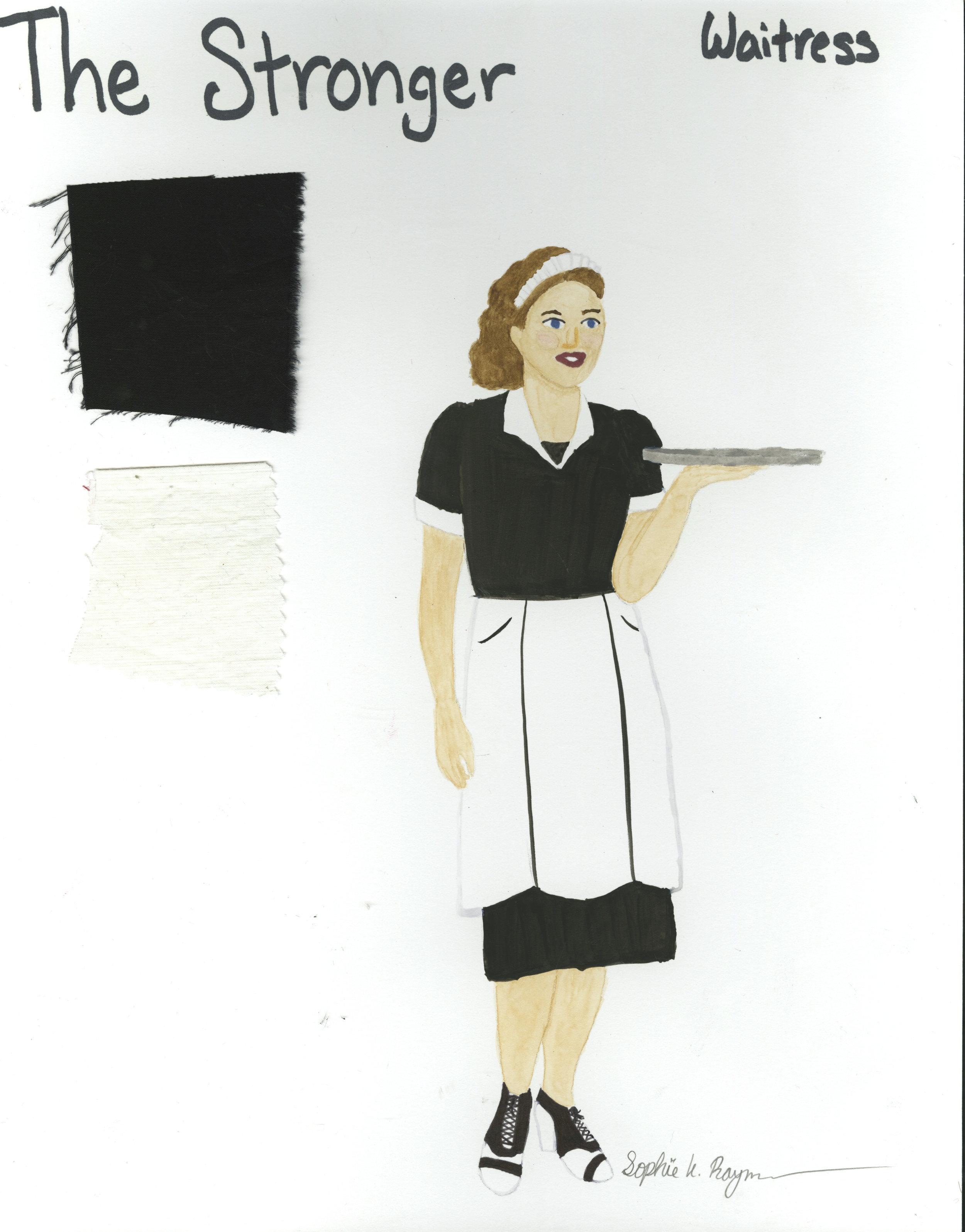Waitress Edit.jpg