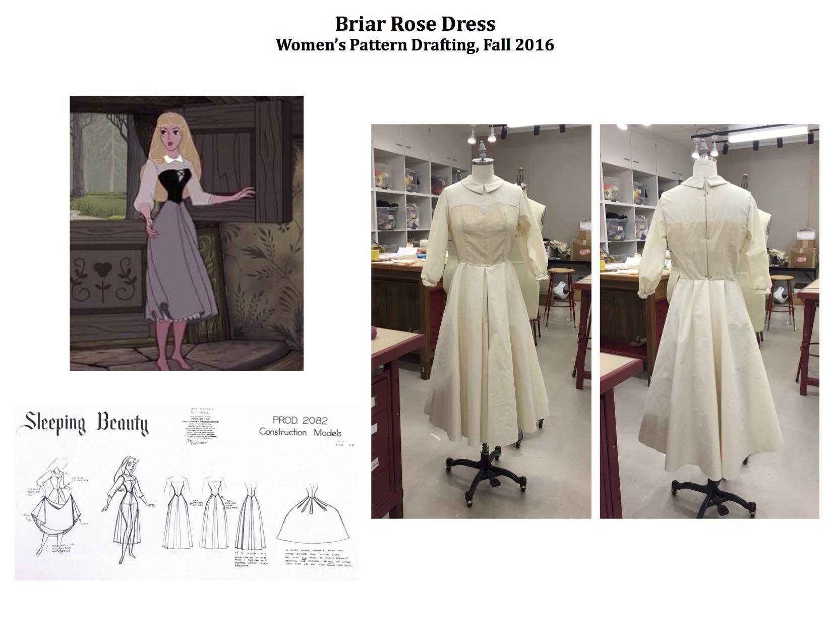Briar Rose Dress.jpg