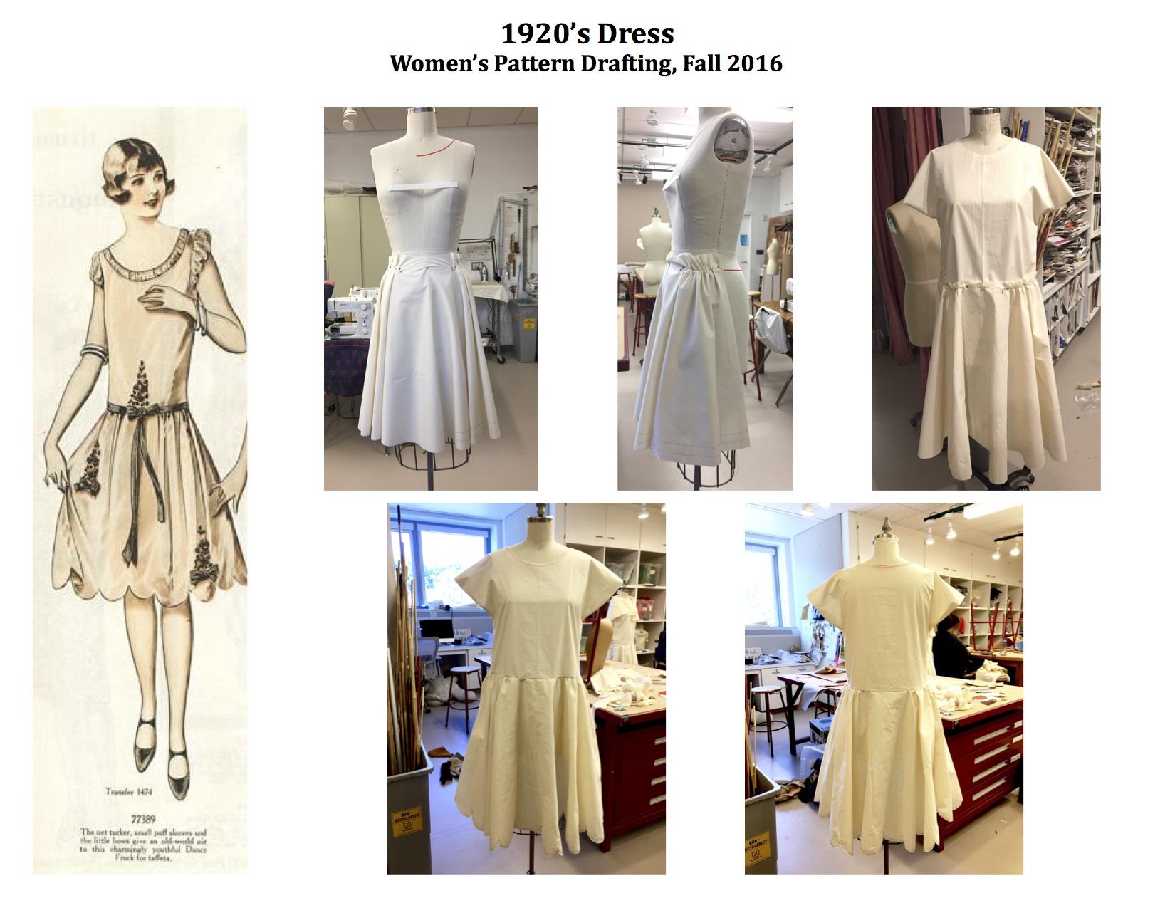 1920's Dress.jpg