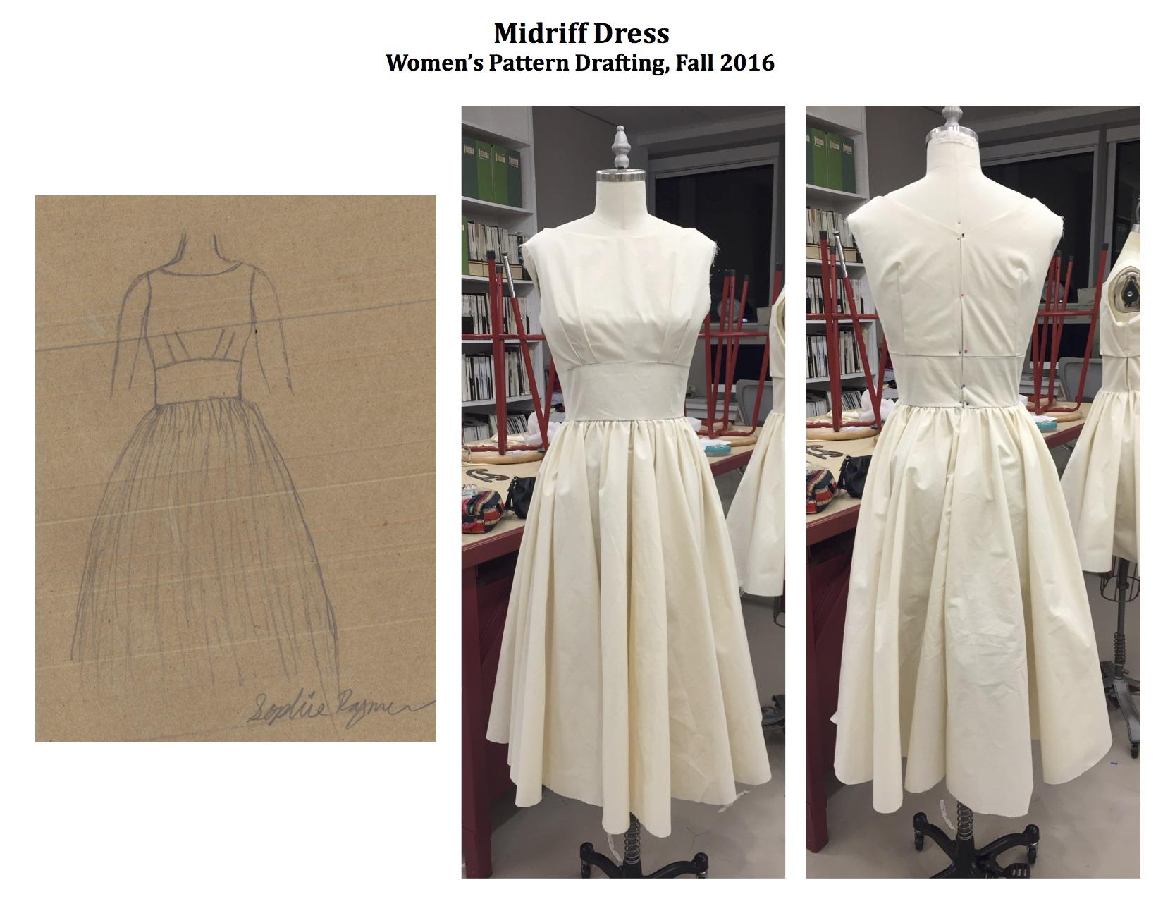 Midriff Dress.jpg