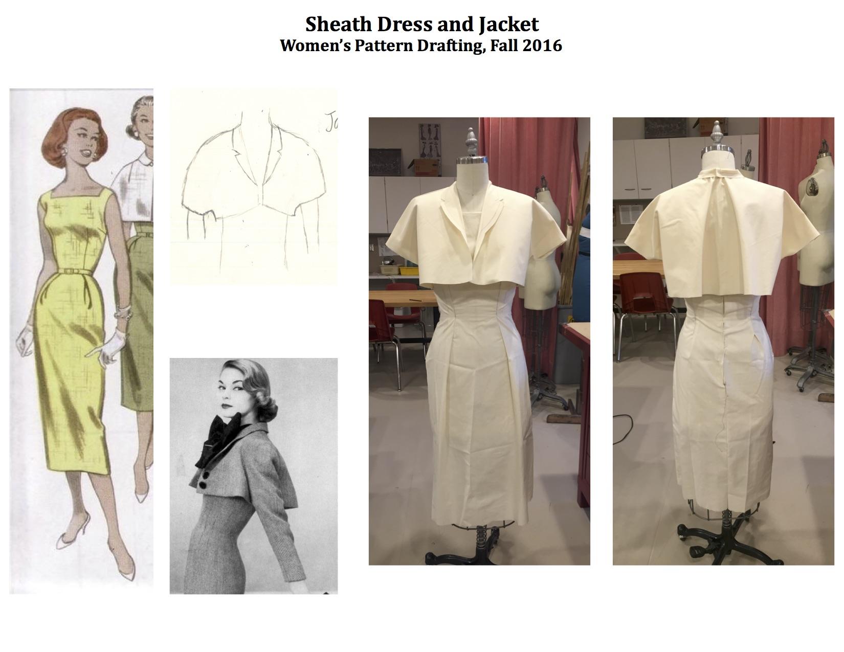 Sheath Dress and Jacket.jpg