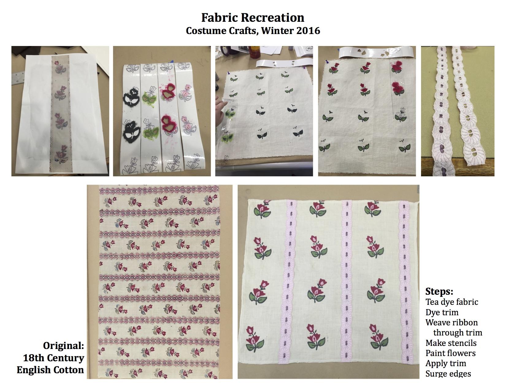 Fabric Recreation.jpg