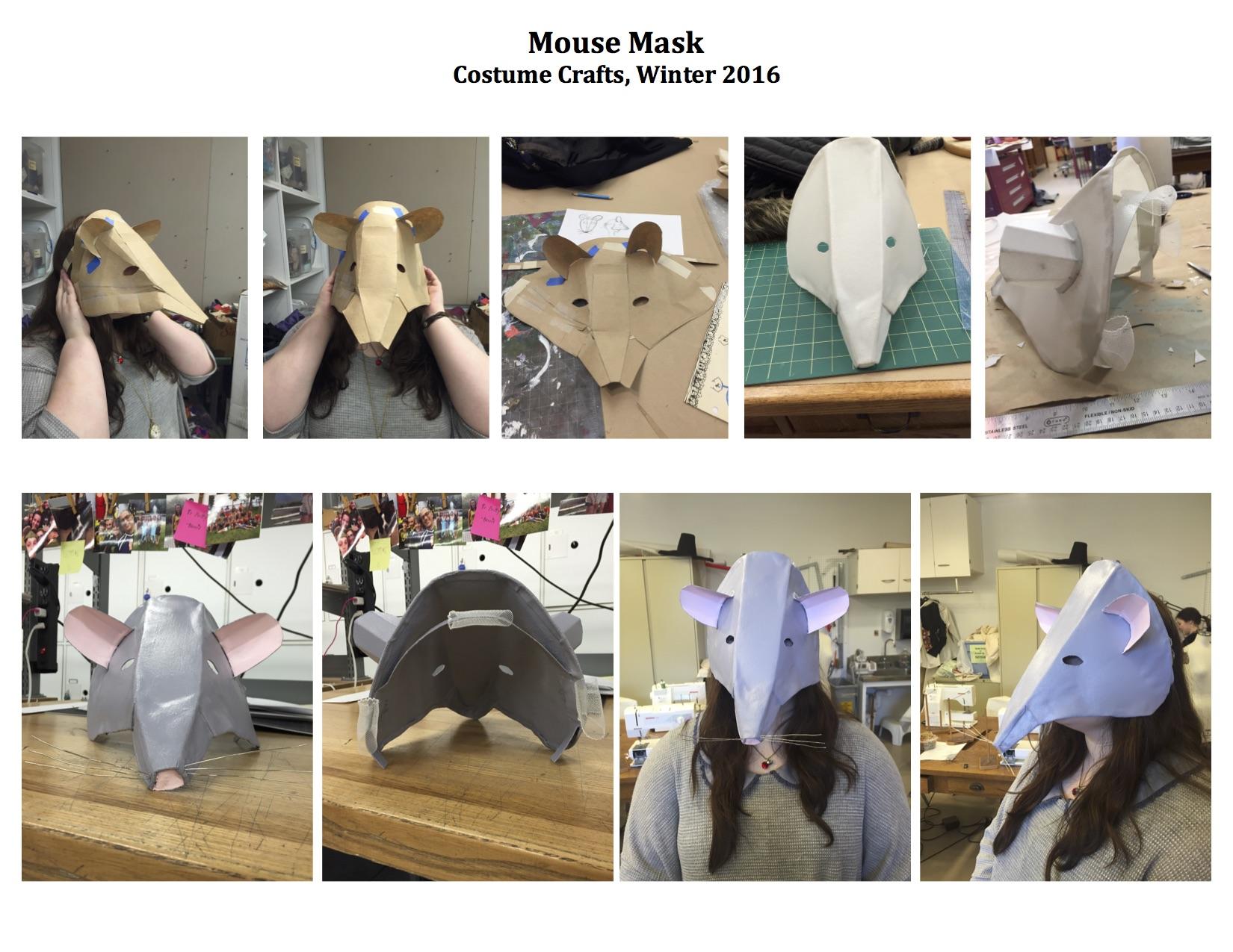 Mouse Mask.jpg