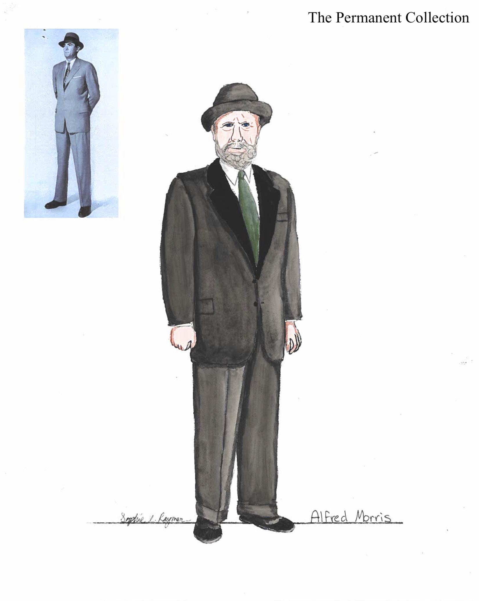 Alfred Morris.jpg
