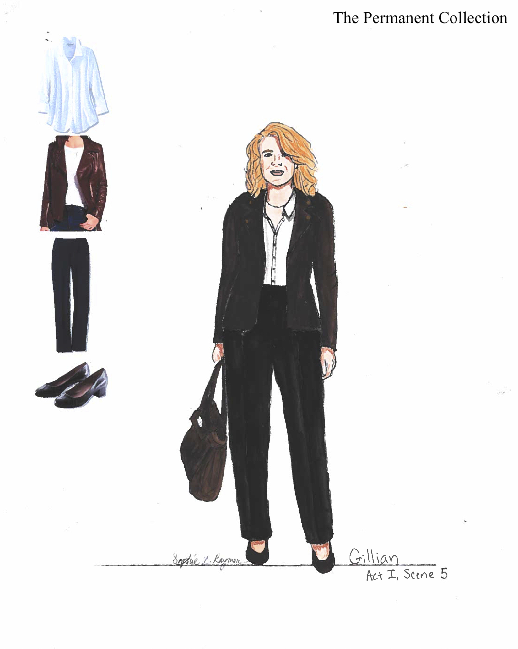 Gillian Act 1, Scene 5.jpg