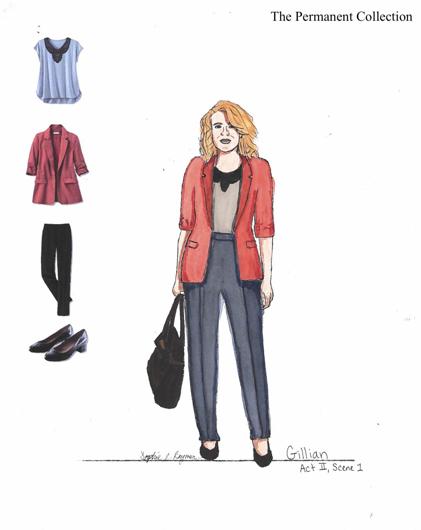 Gillian Act 2, Scene 1.jpg