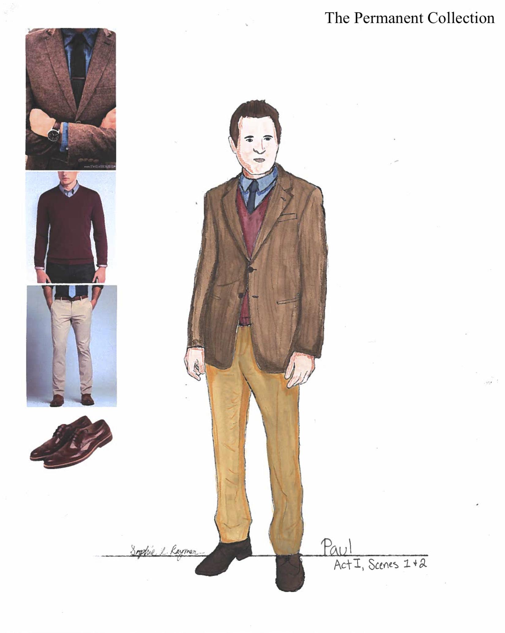 Paul Act 1, Scenes 1, 2.jpg